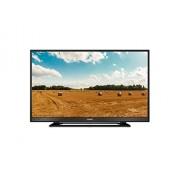 Grundig 22 VLE 525 BG 55 cm (22 pouces) TV (Full HD, tuner Triple) noir