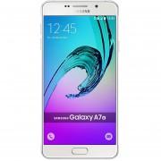 Smartphone Samsung Galaxy A7 (2016) Dual Sim 4G 16GB-Blanco