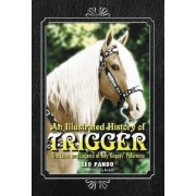 An Illustrated History of Trigger by Leo Pando
