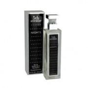 Elizabeth Arden 5Th Avenue Night Apă De Parfum 125 Ml