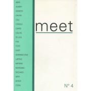 Meet N° 4 - New York/Naples