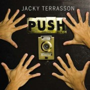 Jacky Terrasson - Push (0888072316409) (1 CD)