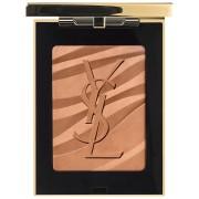 """Yves Saint Laurent"" ""Yves Saint Laurent Nr. 02 - Fire Opal Les Sahariennes Bronzer 8 g"""