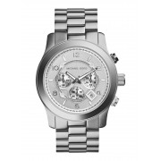 Michael Kors Horloge Runway MK8086