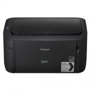 Canon Drukarka CANON i-Sensys LBP6030B + Zamów z DOSTAWĄ JUTRO! + DARMOWY TRANSPORT!