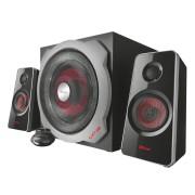 Sistem audio 2.1 Trust GXT 38 120W