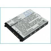 Sony Portable Reader PRS-900 / 1-756-915-11 1400mAh 5.18Wh Li-Ion 3.7V (Cameron Sino)