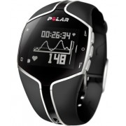 Ceas Polar FT80