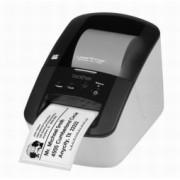 Brother Imprimanta Etichete P-Touch QL-700