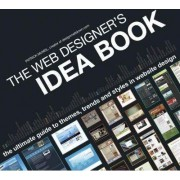 Web Designer's Idea Book by Patrick McNeil