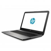 HP 15-ay007nf