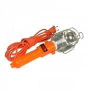 Lampa Service Auto cu Cablu 5m 220V