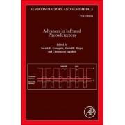 Advances in Infrared Photodetectors: Volume 84 by Sarath Gunapala
