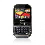 Telefon mobil Vodafone Chat 655W