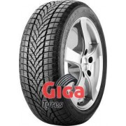 Star Performer SPTS AS ( 205/50 R16 87V with rim protection (MFS) )
