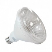 Ampoule LED par 38 E27 13W 6000K Vision El 8111