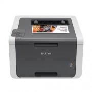 Printer Brother HL-3140cw