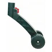 Комплект колела за тример за трева ART, колела за Combitrim, F016800172, BOSCH