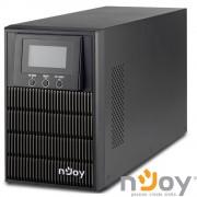 UPS NJOY ATEN 1000L PWUP-OL100AT-AZ01B