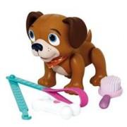 Jucarie Doc Mcstuffins Pet Vet Find And Fetch Findo