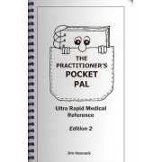 The Practitioner's Pocket Pal by MR Jim Hancock