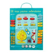 LILLIPUTIENS - CHILDREN GAMES - Educational&construction toys - on YOOX.com