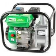 Motorna baštenska pumpa W-MGP 4000