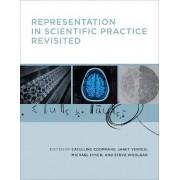 Representation in Scientific Practice Revisited by Catelijne Coopmans
