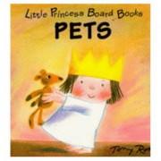 Little Princess - Pets