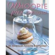 Whoopie Pies Ooh La La! by Corinne Jausserand