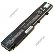 Baterie Laptop Dell Vostro 312 0741 11.1V