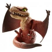 Mattel R8889 - Dino Tek, Terrordactyl