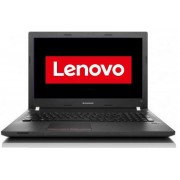 "Laptop Lenovo E50-80 (Procesor Intel® Core™ i5-5200U (3M Cache, up to 2.70 GHz), Broadwell, 15.6""FHD, 4GB, 1TB, Intel® HD Graphics 5500, FPR)"