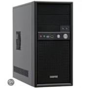 Chieftec CD-01B-U3 computerbehuizing