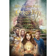 The Avalon Relics: Origo Key