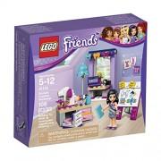 LEGO Friends Emma's Creative Workshop 41115 by LEGO