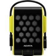 HDD extern ADATA 1TB HD720 USB 3.0 2.5 inch negru verde