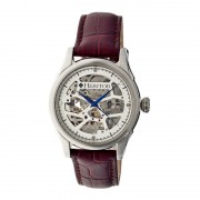 Heritor Automatic Hr1902 Nicollier Mens Watch