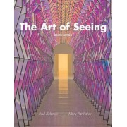 The Art of Seeing by Paul J. Zelanski