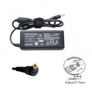 Chargeur Ordinateur Portable Hp Compaq Pavilion Ze4999 - Pavilion Zt3000 Alimentation Adaptateur Pc