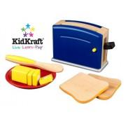 Kidkraft - Juguete de cocina (63167)