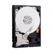Hard disk WD 3TB SATA-III AV-GP WD30EURX