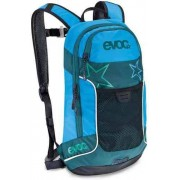 Evoc Joyride 4 L Backpack Kids Niebieski