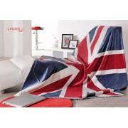 Patura Steag Marea Britanie - Union
