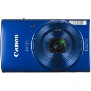 Canon IXUS 190 Blauw