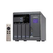 QNAP TVS-682-i3-8G 6-Bay TurboNAS
