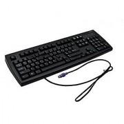Acer KB-2971 Computer Black Keyboard