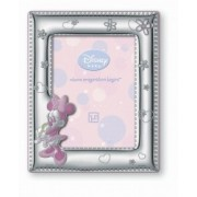 RAMA FOTO MINNIE MOUSE - Licenta design Disney