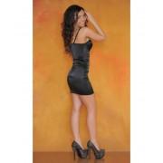 Sevy Rochie Sexy Short LBD Universala