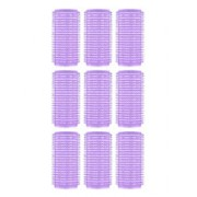 Bigudiuri mici cu scai - vic780212